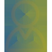 Inschrijven-Icon