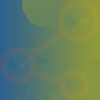 Vereniging-Icon