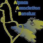 Alpaca Association Benelux