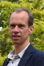 Rogier van Bree