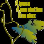 Logo AAB contrast
