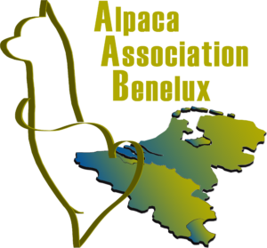 Homepage - Alpaca Association Benelux