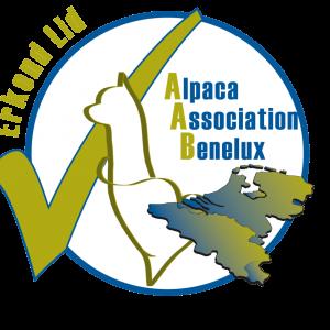 AAB Logo Erkend Lid