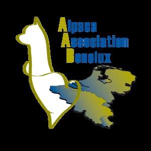 AAB Logo_banner
