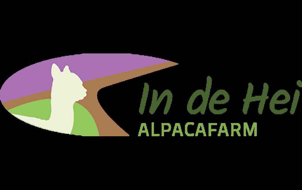 Alpacafarm In de Hei