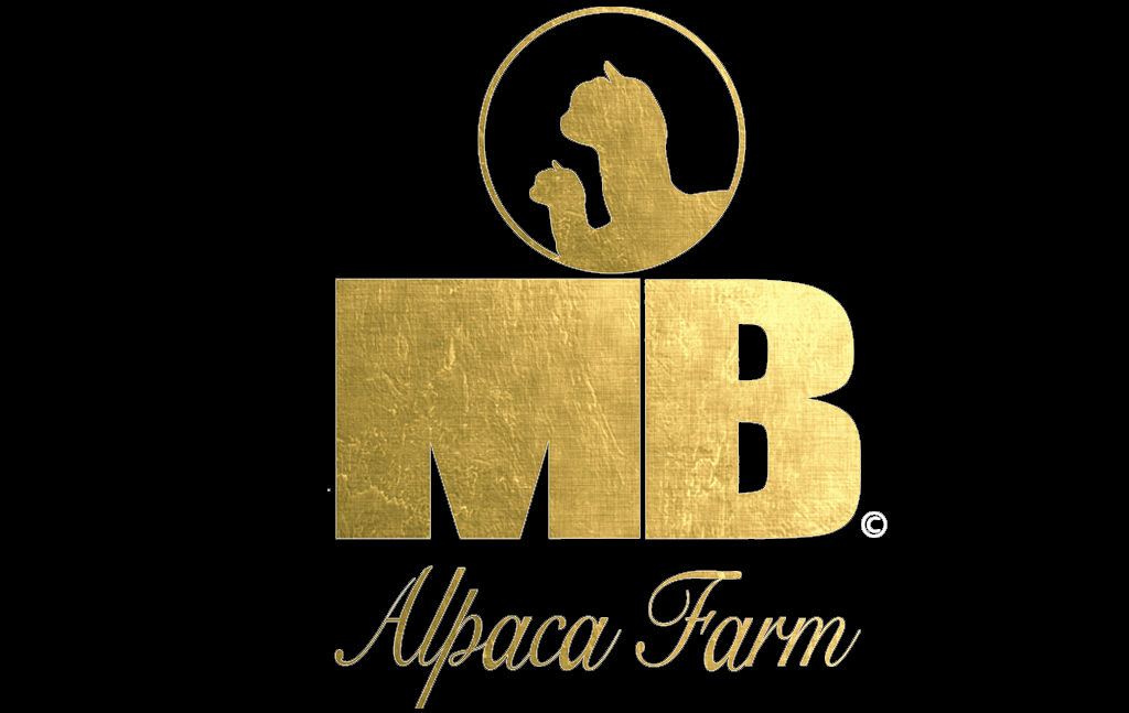 MB Alpaca Farm