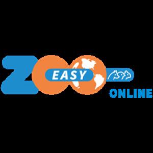 Logo ZooEasy Online