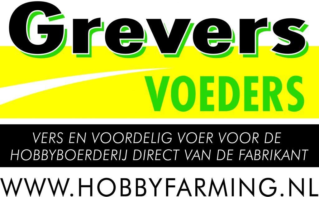 LOGO_Grevers_voeders_hobbyfarming