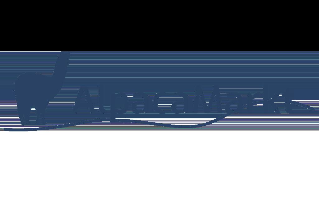 Logo AlpacaMarkt