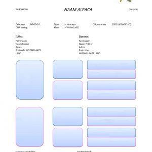 AAB_Certificaat_van_Registratie_vb